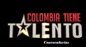 Como realizan las combocatorias de colombia tiene talento - Colombia tiene talento rcn capítulo
