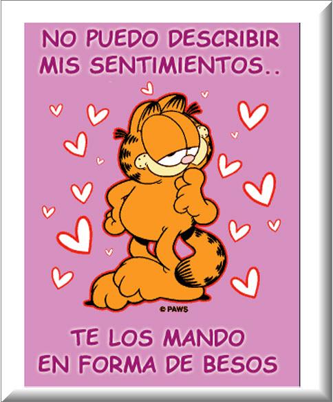 Imagen Dia de San Valentín