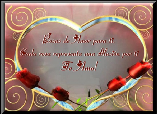 Imagenes y Postales Día de San Valentín