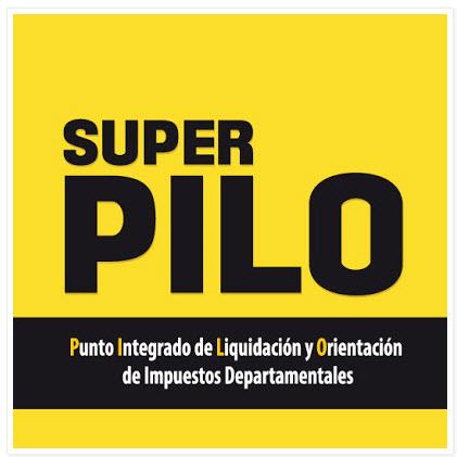 Como Liquidar Impuestos Vehiculos Valle Del Cauca 2013
