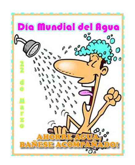 Dia mundial del agua dibujos del dia mundial del agua for Imagenes de llaves de agua