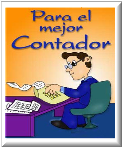 Imágenes del Día del Contador