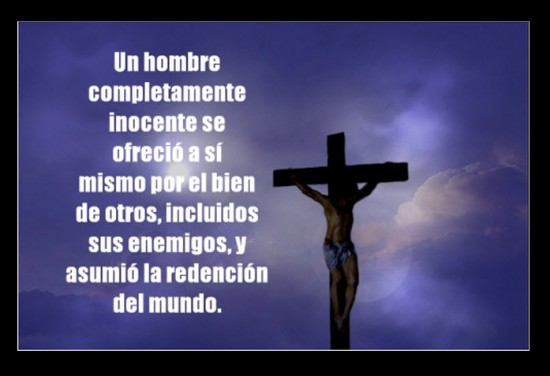 Semana Santa Imagenes Frases Pascuas