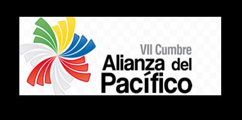 Alianza del Pacífico 2013