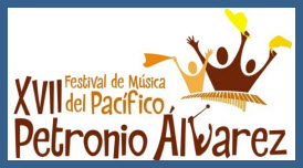 Convocatoria para el Festival Petronio Álvarez 2013
