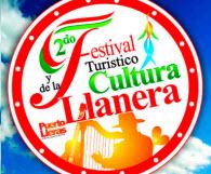 Festival Turístico y de la Cultura Llanera 2013 en Puertas Lleras, Meta