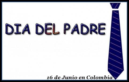 Cuando Es El Dia Del Padre En Colombia 2013 Yahoo