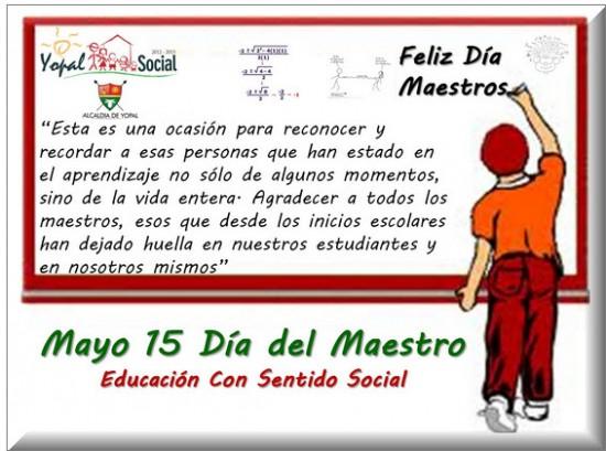 Imágenes Dia del Maestro | Precios, Fichas Técnicas y Consulta de