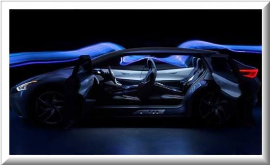 Nissan Friend Me Concept