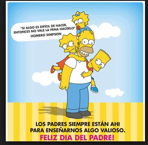 Día del Padre en Colombia