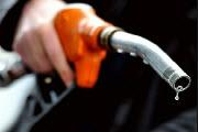 Precio de Gasolina en Mayo 2013