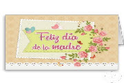 Postales y tarjetas del día de la Madre 2014