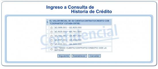 validación datacredito consulta gratis