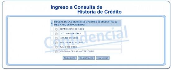 validacion datacredito consulta gratis