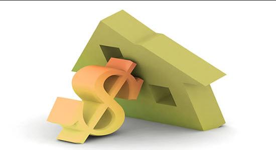 impuesto predial de cali para el año 2013