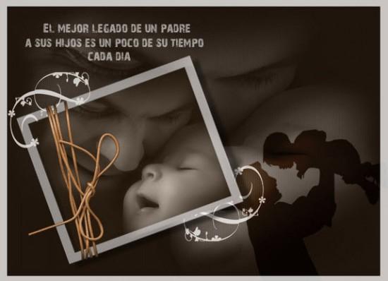 Día del Padre en México