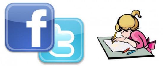 Frases del Día del Estudiante para facebook y twitter