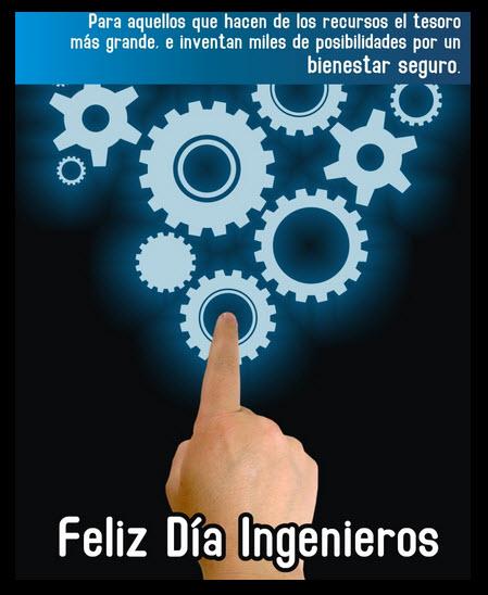 Dia Del Ingeniero Frases De Ingenieros Civiles Día Del
