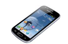 Nuevo Samsung Galaxy  S Duos