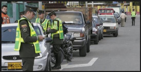 impuestos a vehículos motos carros en bogota 2013