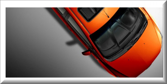 Chevrolet SailCo