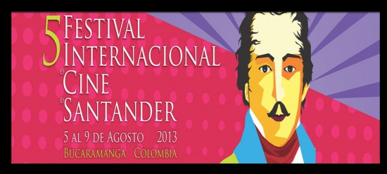 Festival Internacional de Cine de Santander 2013