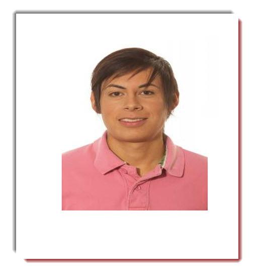 participante Protagonistas de Nuestra Tele 2013