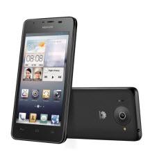 Nuevo Huawei Ascend G510