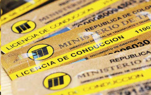 Lo que se debe saber sobre la Renovación de la Licencia de Conducción
