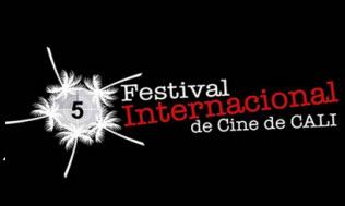 Abierta Convocatoria para el Diseño de Afiche del Festival de Cine de Cali 2013