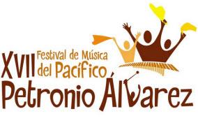 Festival Petronio Álvarez 2013 en Cali