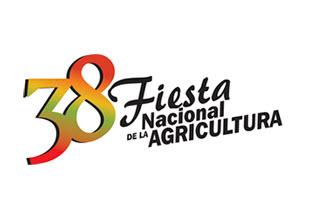 Fiesta Nacional de la Agricultura 2013 en Palmira