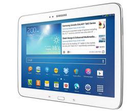 Nuevo Samsung Galaxy Tab 3 10.1 3G