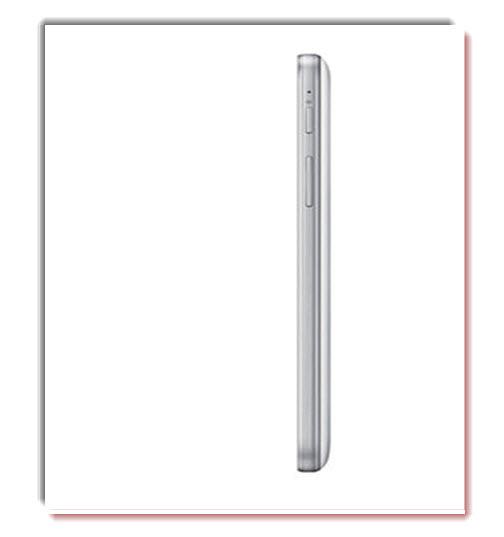Samsung Galaxy Tab 3 7.0 3G