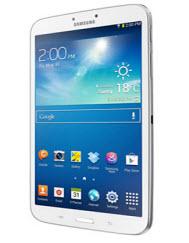 Nuevo Samsung Galaxy Tab 3 8.0