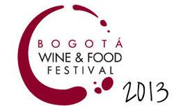 Wine & Food festival 2013 en Bogotá