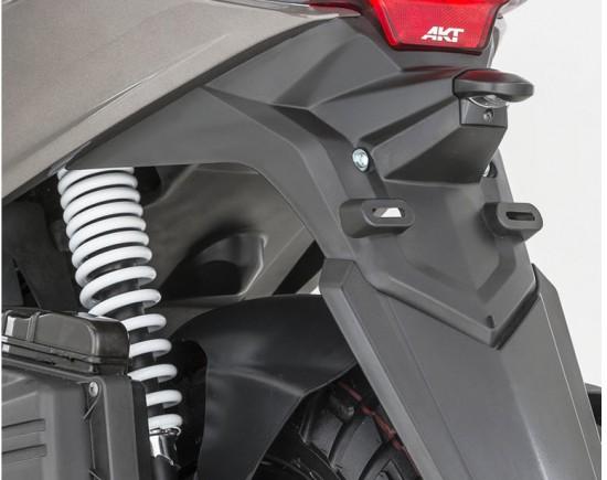 Akt Jet 5R