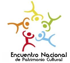 Encuentro Nacional de Patrimonio Cultural en Barranquilla 2013