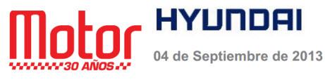 Precios Revista Motor Septiembre 4 2013, para carros usados importados Hyundai