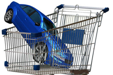 Quieres comprar o vender un carro y no sabes cuanto vale?