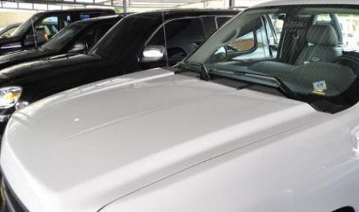 Revista motor precios vehiculos revista motor 2013 for Espaillat motors vehiculos usados