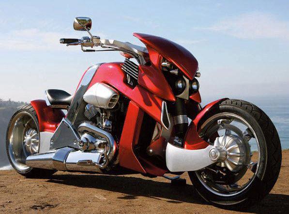 revista precios motos nuevas