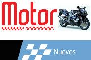 Precios revista motor motos nuevas septiembre