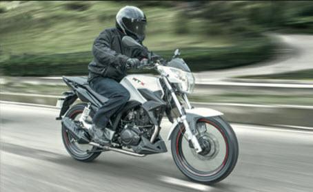 precios revista motor motos nuevas akt 2013