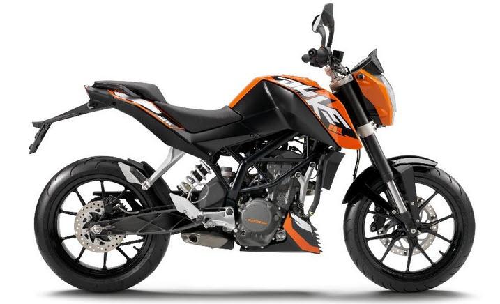 precios revista motor motos nuevas auteco