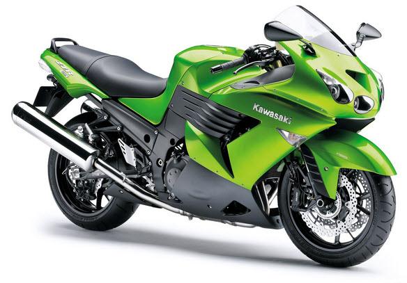 precios de revista motor motos nuevas kawasaki