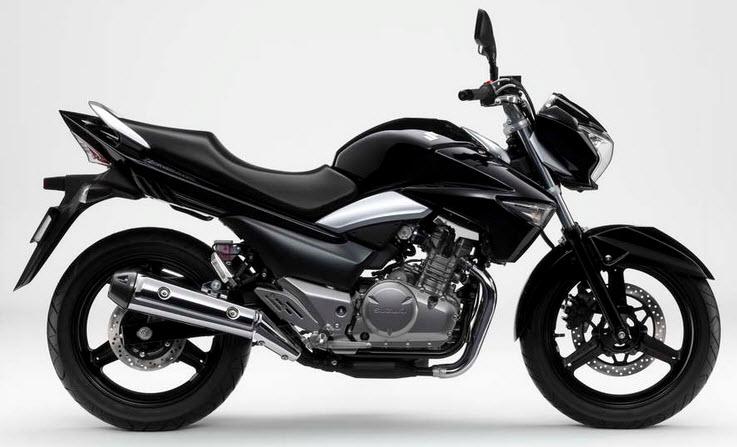 precios motos nuevas suzuki