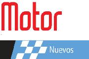 Precios revista motor carros nuevos, septiembre 4 de 2013