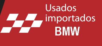 Precios revista motor carros usados importados BMW