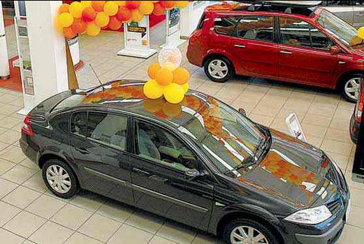 revista motor precios carros nuevos